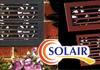 Solair Ventilation