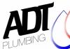 ADT Plumbing