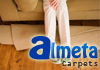 Almeta Carpets