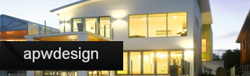Do You Need a Building Designer or Drafter for Your Next Project?