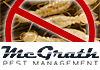 McGrath Pest Management