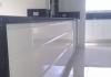 BJB Cabinets & Design