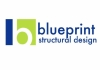 Blueprint Structural Design
