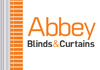 ABBEY BLINDS & CURTAINS