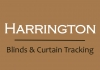 Harrington Blinds & Curtain Tracking