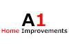 A1 Home Improvements