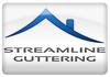 Streamline Guttering