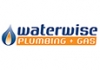 Waterwise Plumbing & Gas