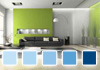 Cronulla Beach Painting & Decorating - Interior Painting