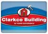 Clarkco Building