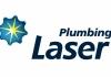 Laser Plumbing Ballarat
