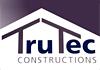 Trutec Constructions