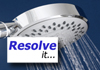 Resolve It Plumbing Services