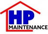 Home & Property Maintenance
