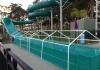 E-Tanks Fibreglass Pty Ltd