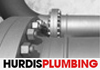 Keith Hurdis Plumbing - Professional Plumber & Gas Fitter
