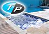 Trayd Pools
