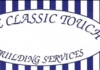 The Classic Touch Building Services