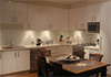 Amonicarla Kitchens