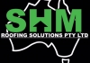 SHM Roofing