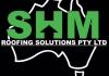 SHM ROOFING PTY LTD