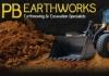 PB EARTHWORKS