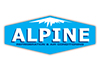 Alpine Refrigeration (QLD)