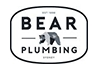 Bear Plumbing Pty Ltd