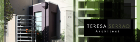 Teresa Serrao Architectural Services