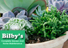 Bilby's Complete Garden And Home Maintenance