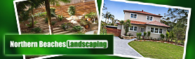 Creating Stunning Outdoor Living & Landscapes for You to Relax & Enjoy