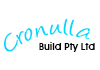 Cronulla Build Pty Ltd