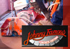 Johnny Famous Concrete Cutting -  Your Concrete Cutting Specialist