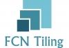 FCN Tiling