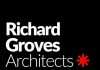 Richard Groves Architects Pty Ltd