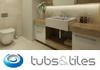 Tubs & Tiles Bathroom Renovations