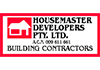 Housemaster Developers P/L