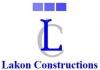Lakon Construction