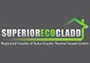 Superior Eco-Clad