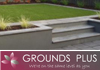 Grounds Plus