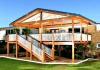 Invision Carpentry