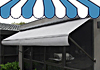 Undercover Blinds and Awnings