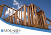 Mounsey Constructions Pty Ltd