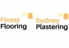 Sydney Plastering | ALLY Windows & Doors | Finest Flooring