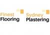 ALLY Windows & Doors | Finest Flooring | Sydney Plastering