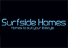 Surfside Homes