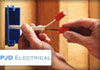 PJD Electrical