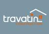 Travatin Constructions