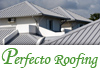 Perfecto Roofing Australia - Roofing Services