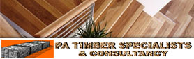 Supply & Installation Of Timber, Bamboo & Engineered Flooring